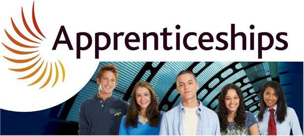 apprenticeships-620